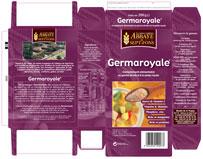 Germaroyale