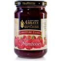 304 - FRAMBOISES extra GRATUIT