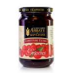 Confiture Extra GRIOTTES