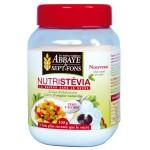 NutriSTEVIA - 300g