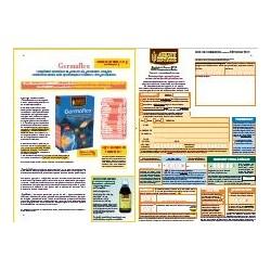 Catalogue et bon de commande