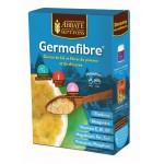 GERMAFIBRE - 250g