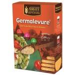 GERMALEVURE - 250g