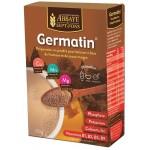 GERMATIN - 250g