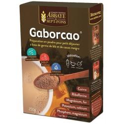 GABORCAO - 250g