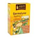 GERMALYNE 250g GRATUIT pour 75 EUR d'achat. Pour l'échanger, voir ci-dessous