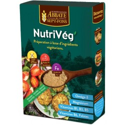 NutriVég'