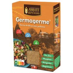 GERMAGERME - 250g