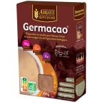 GERMACAO BIO - 250g