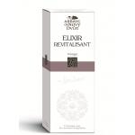Elixir Visage 30 ml