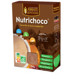 NUTRICHOCO BIO - 250g