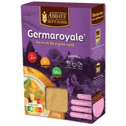 GERMAROYALE - 250g