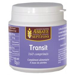 TRANSIT - 160 comprimés