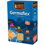 GERMAFLEX - 225 g