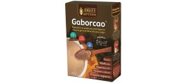Au Cacao