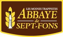 Boutique officielle de l'Abbaye de Sept-Fons