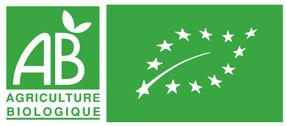 Logo_AB_UEetnonUE.JPG