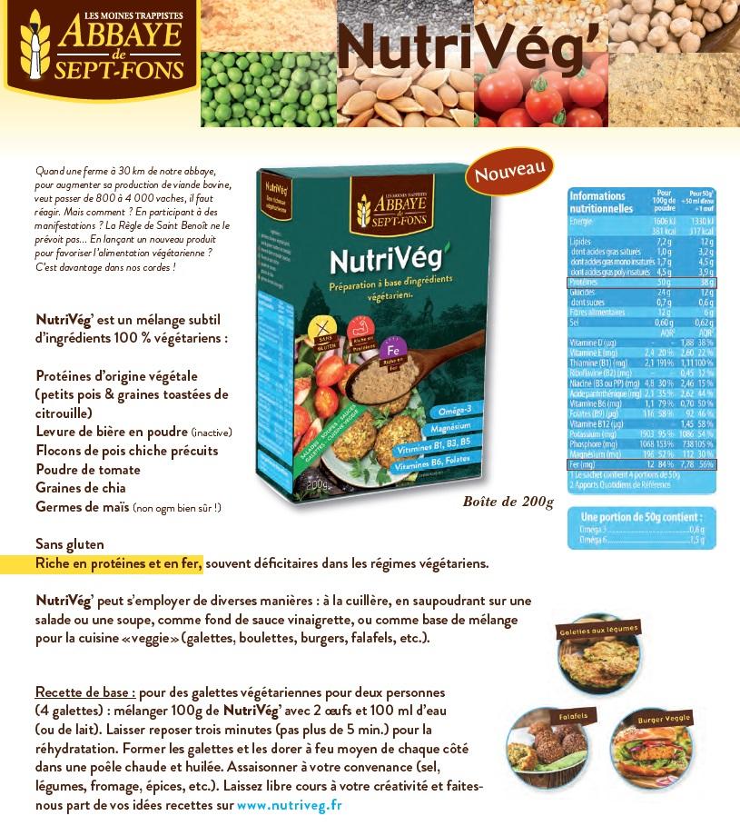 Nutriveg_brochure